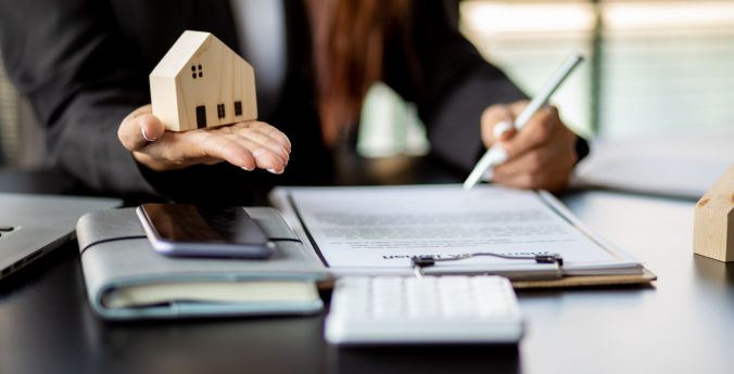What You Should Know About Free Online Real Estate Valuation?